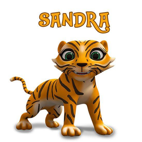sandra-5