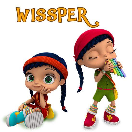 wissper-igra-na-piscal