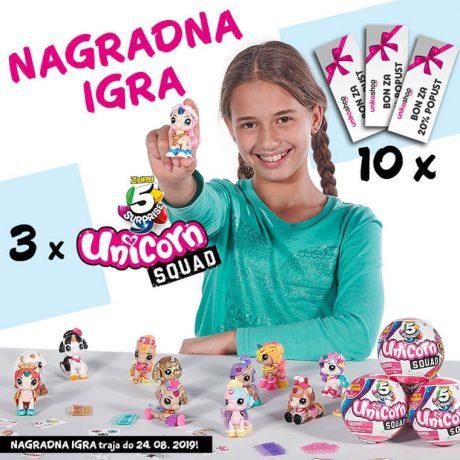 nagradna-igra-unicornsS