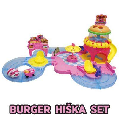 BurgerHiska