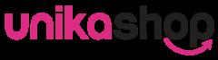 unikashop_logo