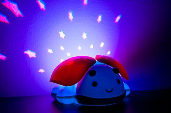 baby-pikapoka-night2
