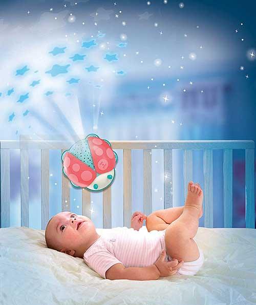 baby-pikapoka-projection