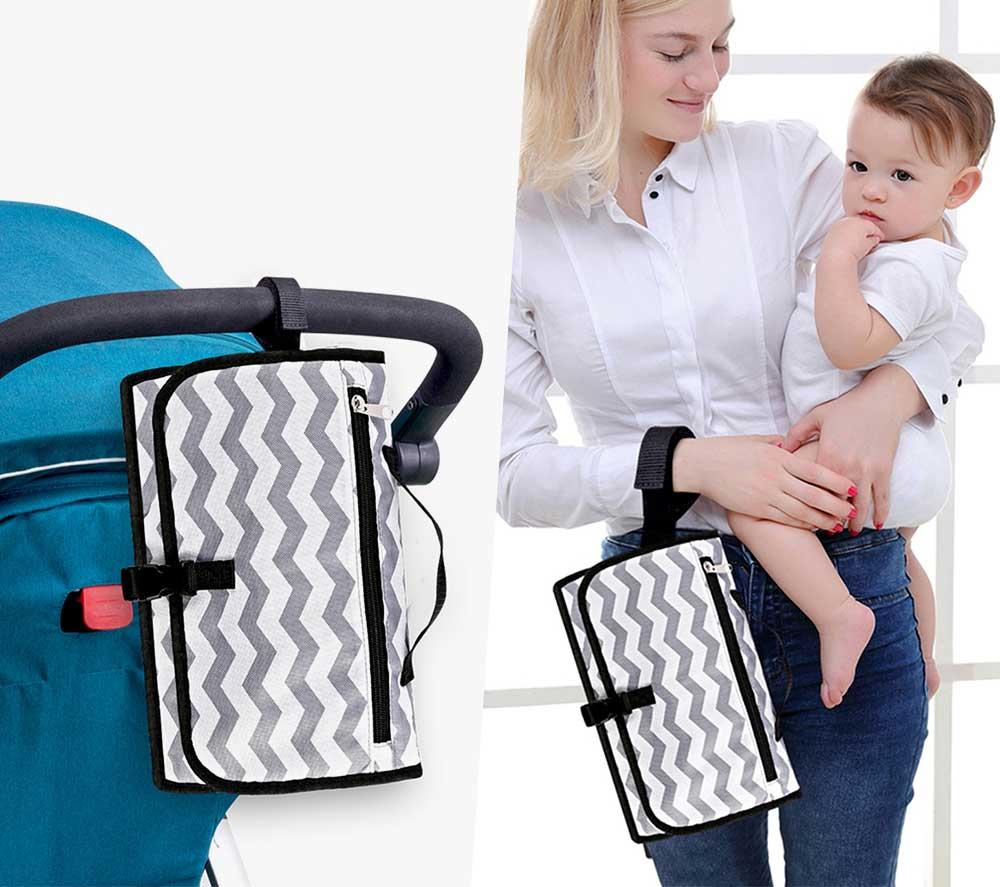 mamica-otrok-torba