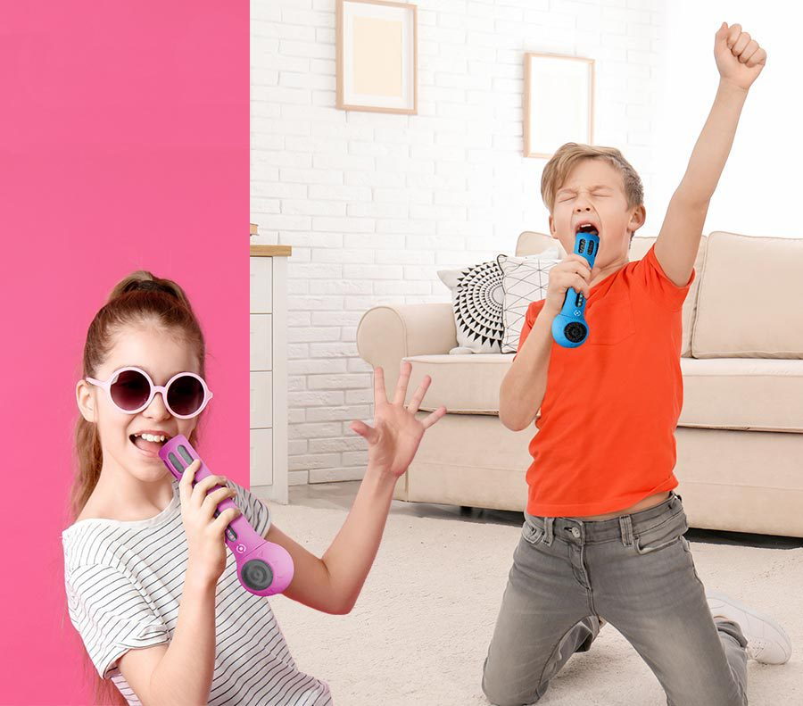 mikrofon-celly-karaoke