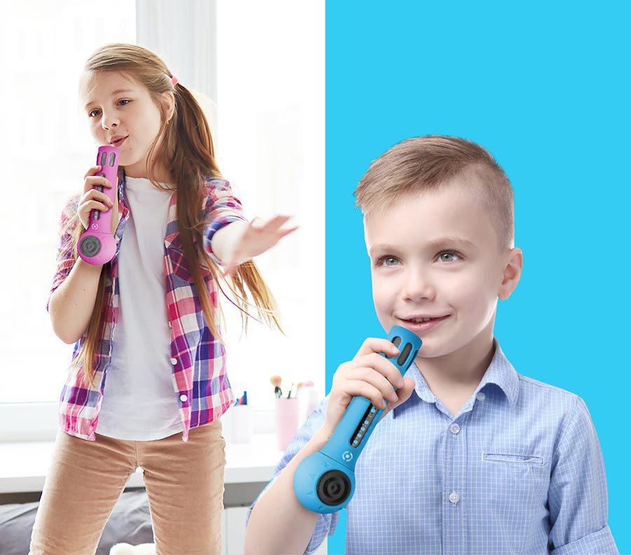 mikrofon-celly-karaoke2
