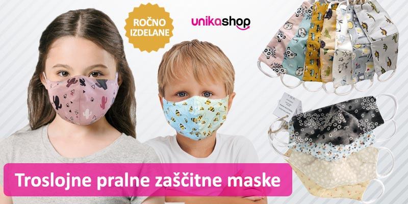 zascitne-maske-800x400