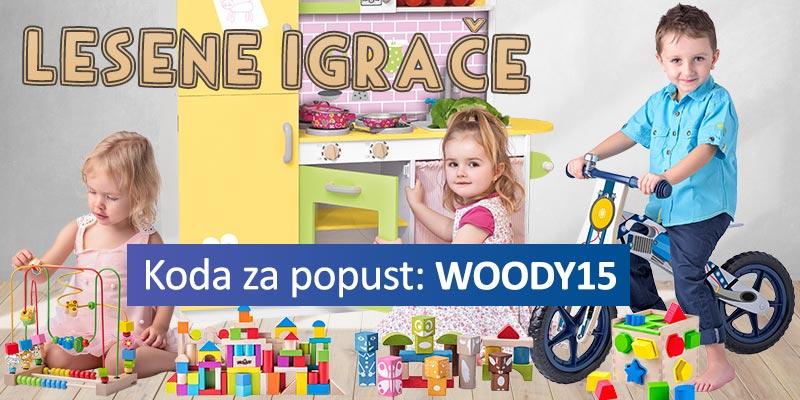 woody-skupaj-popust-800x400