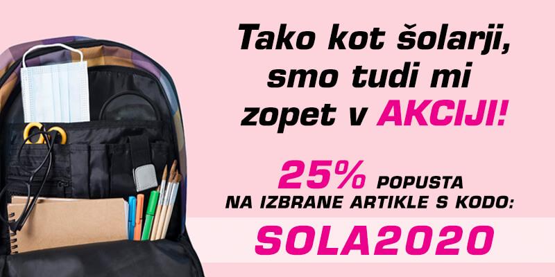 banner-unikshop