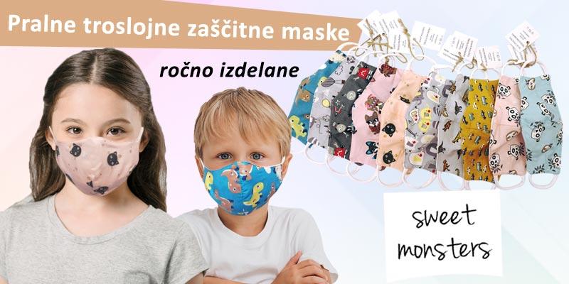 zascitne-maske-10920