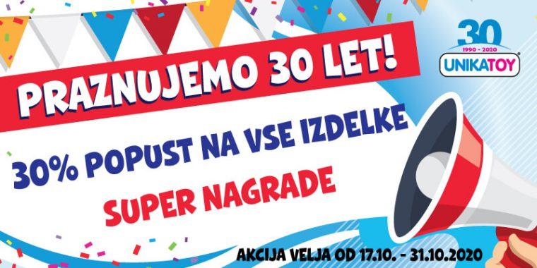 30-unikashop-banner