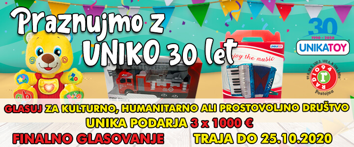 banner r94 finalno-glasovanje (1)