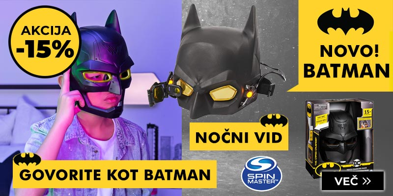 batman-800x400