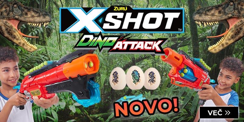 dinoattack-800x400