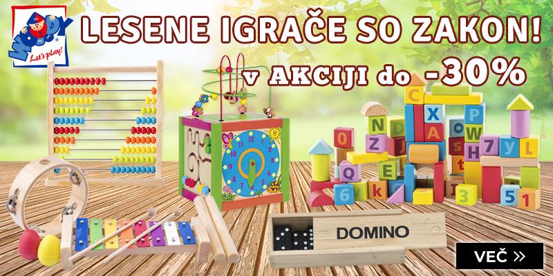lesene-igrace-800x400