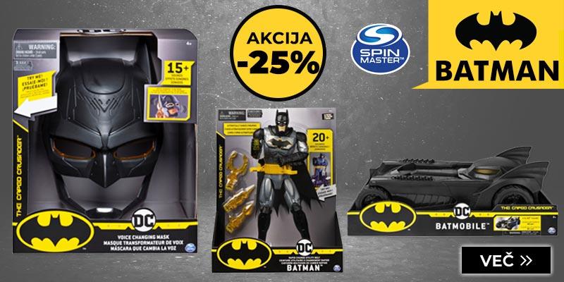 batman-800x400_25off