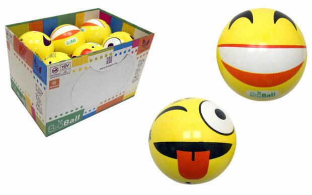 Otroška žoga, FI 14 CM