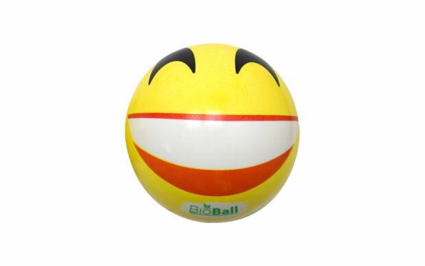 Otroška žoga, FI 14 CM-1