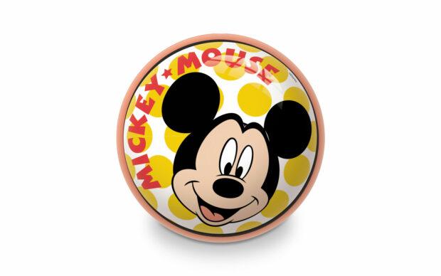 Žoga Bio Mickey, FI 23 cm-1
