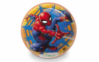 Žoga Bio Spider-Man, FI 23 cm