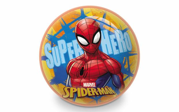 Žoga Bio Spider-Man, FI 23 cm-1