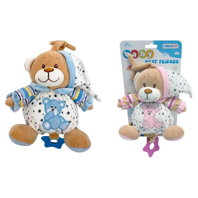 Baby-medvedek-na-poteg-Unikatoy