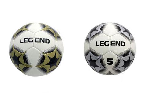 Nogometna žoga, velikosti 5