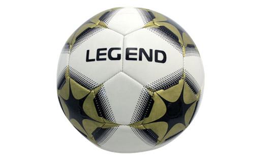 Nogometna žoga, velikosti 5-1
