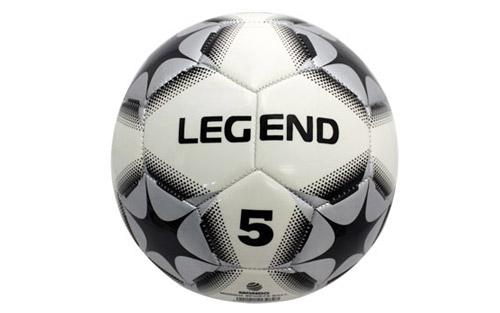 Nogometna žoga, velikosti 5-2