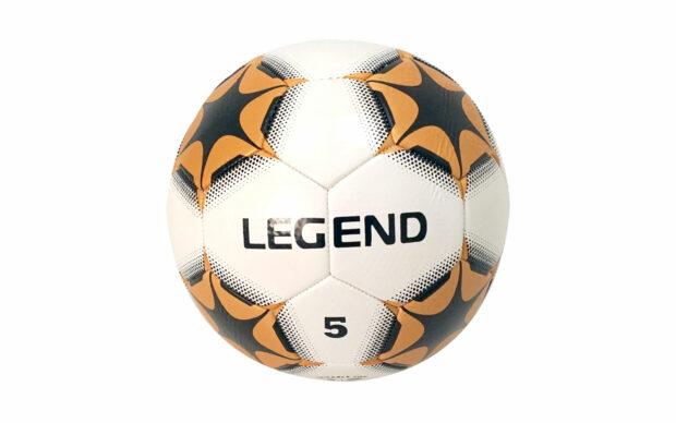 Nogometna žoga, velikosti 5-3