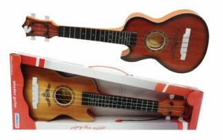 Klasična kitara, 57 cm, Unikatoy