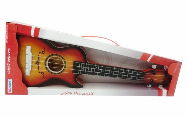 Klasična kitara, 57 cm, Unikatoy-1