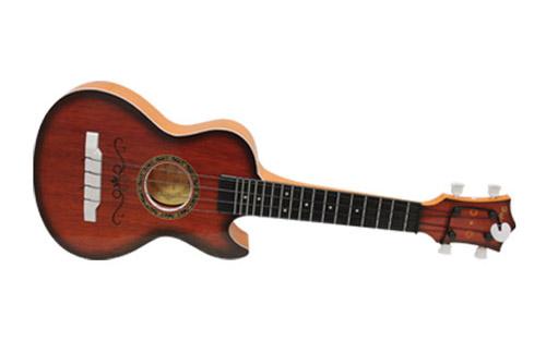 Klasična kitara, 57 cm, Unikatoy-2