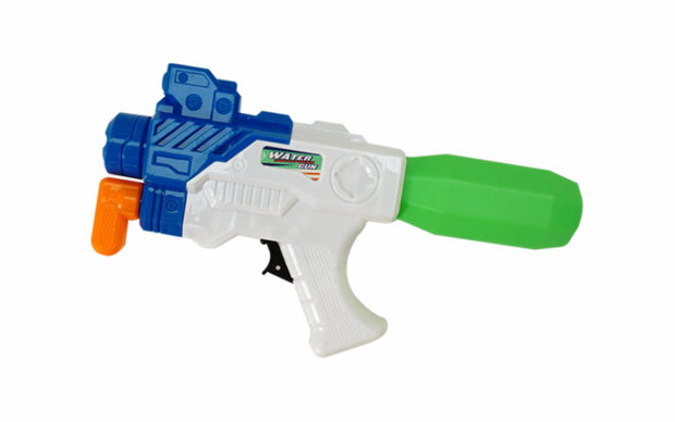 Vodna puška 12 Cyclones, 28 CM-Unikatoy-3