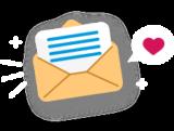 envelope-news