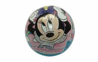 Žoga Minnie, Mondo-Poškodovana embalaža