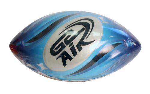 Velika žoga G2R - Poškodovana embalaža-4