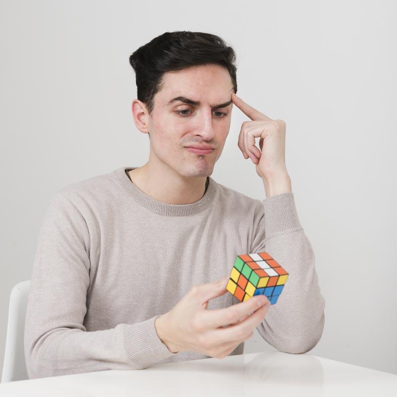 Rubikova-kocka-in-odrasli