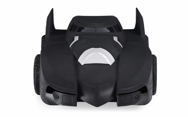 Batmanovo vozilo Batmobile, na daljinsko upravljanje-3