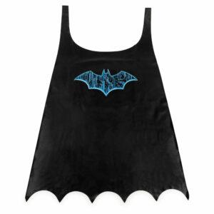 Batman maska z ogrinjalom