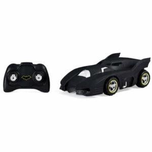 Batmanovo vozilo Batmobile, na daljinsko upravljanje-10