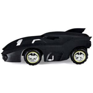 Batmanovo vozilo Batmobile, na daljinsko upravljanje-8