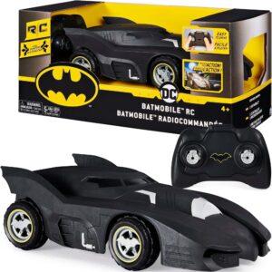 Batmanovo vozilo Batmobile, na daljinsko upravljanje-9