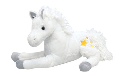 Ležeči konj, 32 cm-Poškodovana embalaža-2